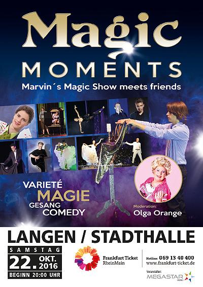 Magic Moments Plakat.qxp_Layout 1