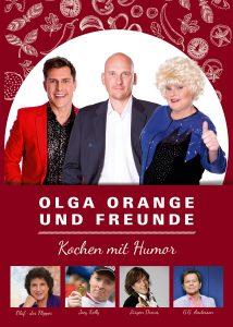 kochbuch_olga_orange_3